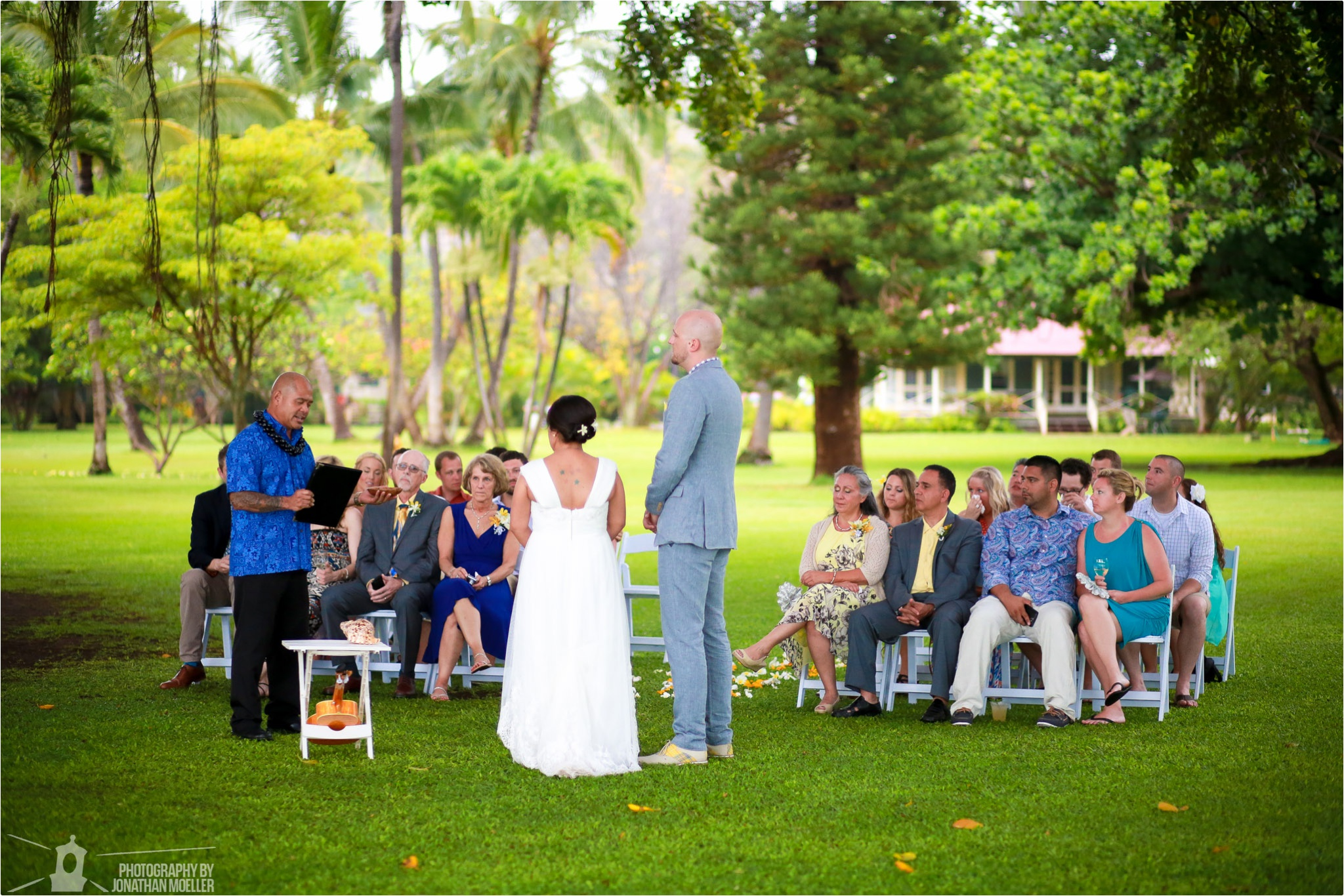 jonathan-moeller-photographer-wedding-photography-kauai-hawaii-kalihiwai-ridge-valley-estate-_0211
