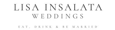 Kauai Wedding Planner - Lisa Insalata Weddings